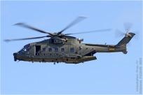 tn#7793-Merlin-M-517-Danemark-air-force