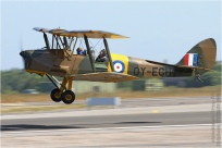 tn#7799-Tiger Moth-85234-Danemark