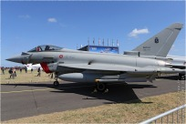 tn#7801-Typhoon-MM7325-Italie - air force