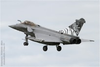 tn#7807-Rafale-27-France-navy