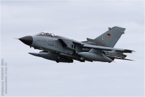 tn#7808-Tornado-46-23-Allemagne-air-force