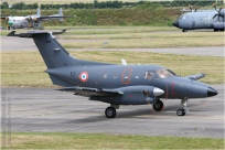 tn#7812-Xingu-089-France-air-force