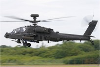 tn#7820-Apache-ZJ172-Royaume-Uni-army