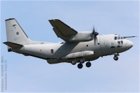 tn#7828-Alenia C-27J Spartan-MM62217