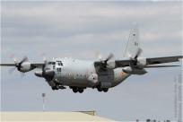 vignette#7829-Lockheed-C-130H-Hercules