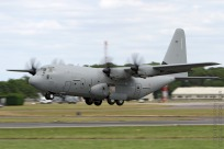 tn#7830-C-130-MM62185-Italie-air-force