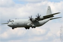 tn#7832-C-130-MM62196-Italie-air-force