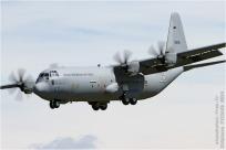 tn#7833-C-130-5699-Norvège - air force