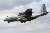 tn#7837-C-130-G-988-Pays-Bas-air-force