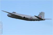 tn#7839-Canberra-XH134-Royaume-Uni