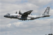 tn#7843-C-295-016-Pologne-air-force