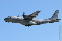 tn#7844-C-295-026-Pologne-air-force
