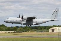tn#7845-C-295-T.21-09-Espagne-air-force