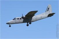 tn#7849-Islander-ZH004-Royaume-Uni-army