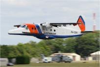 tn#7850-Do228-8181-Pays-Bas-coast-guard