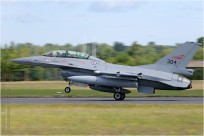 tn#7855-F-16-304-Norvege-air-force
