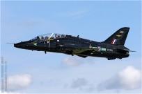 tn#7879-Hawk-XX218-Royaume-Uni-air-force