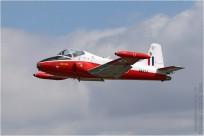 vignette#7883-BAC-Jet-Provost-T5
