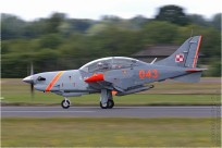 tn#7895-Orlik-043-Pologne-air-force