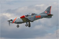 tn#7897-Orlik-048-Pologne-air-force