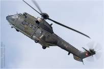 vignette#7909-Aerospatiale-TH89-Super-Puma