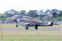 tn#7914-Su-22-3612-Pologne-air-force