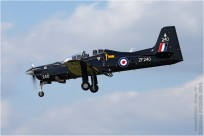 tn#7921-Tucano-ZF240-Royaume-Uni-air-force