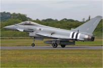 tn#7928-Eurofighter Typhoon FGR4-ZK308