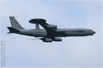 tn#7939-B707-22849-NATO-OTAN