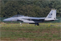 tn#7942-F-15-84-0044-USA-air-force