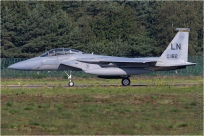 tn#7943-F-15-86-0182-USA-air-force