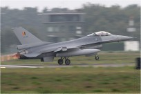tn#7948-F-16-FA-86-Belgique-air-force
