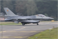 tn#7949-F-16-FA-89-Belgique-air-force