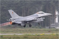 tn#7952-F-16-FA-107-Belgique-air-force