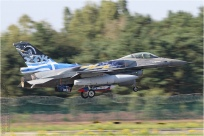 tn#7957-F-16-505-Grece-air-force