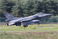 tn#7958-Lockheed Martin F-16C Fighting Falcon-523