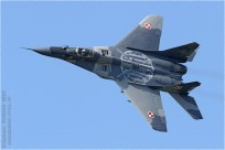 tn#7965-MiG-29-67-Pologne - air force