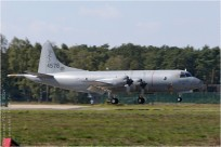 tn#7970-Orion-4576-Norvege-air-force