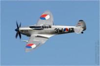tn#7972-Spitfire-3W-17-