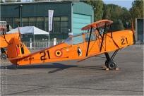 tn#7973 SV-4 V21 Belgique