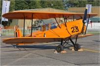 tn#7974-Stampe-Vertongen SV-4B-V23
