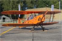 tn#7975-SV-4-V42-Belgique