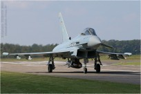 tn#7978-Typhoon-30-66-Allemagne-air-force