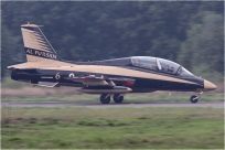 tn#7982-Aermacchi MB-339NAT-436