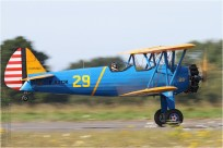 tn#7993-Stearman-29-France