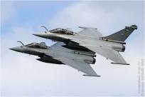vignette#7996-Dassault-Rafale-M