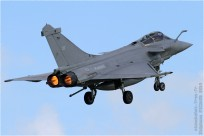 tn#7997-Rafale-38-France-navy