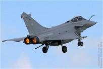 tn#7997-Dassault Rafale M-38