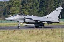 vignette#7998-Dassault-Rafale-M