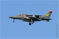 tn#8000-Alphajet-E99-France-air-force